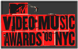 2009_mtv_music_video_awards
